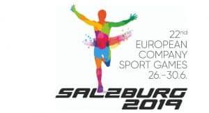 ECSG Salzburg 2019
