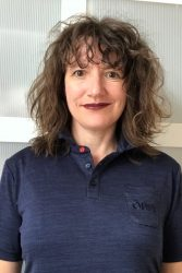 Franchise Elisa Kopp