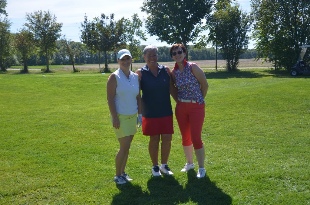 Golf_24ÖBM_2020_2