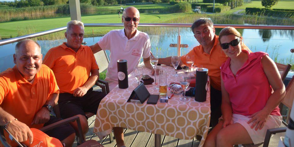 Golf_24ÖBM_2020_3