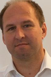 OEBSV_Nachhaltigkeit_Jörg Meixner