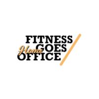Logo_FitnessGoesOffice