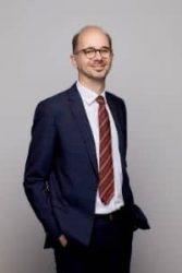 Boris König