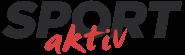 Sport Aktiv Logo