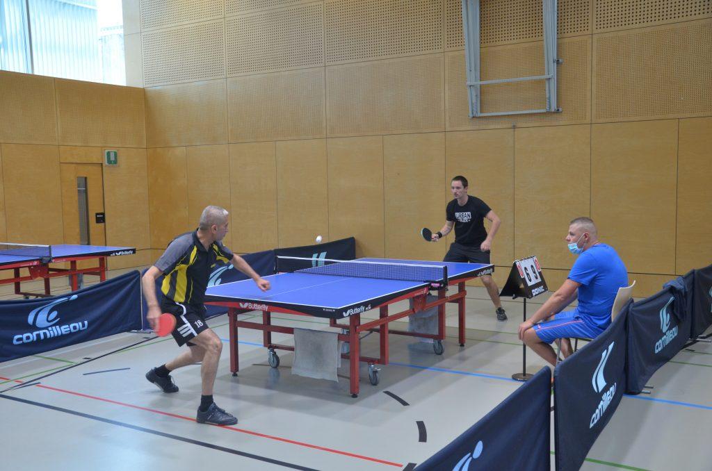 Tischtennis_Meisterschaft_202013