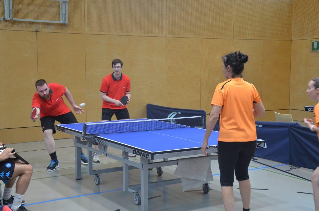 Tischtennis_Meisterschaft_202025