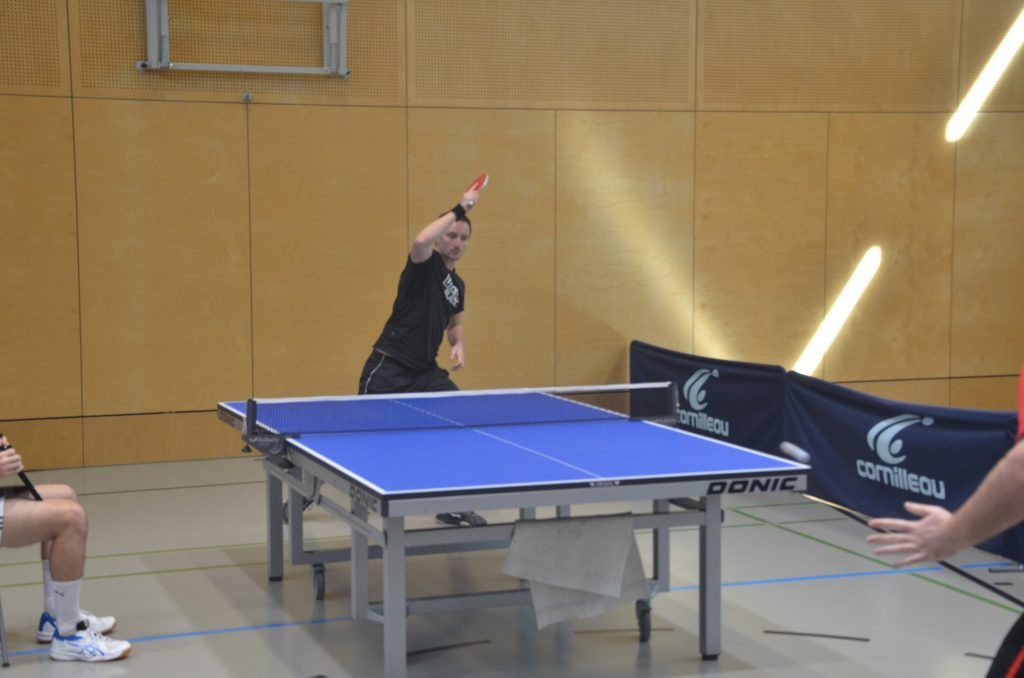 Tischtennis_Meisterschaft_20203