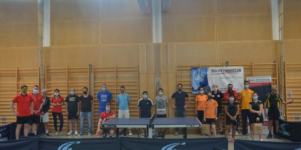 Tischtennis_Meisterschaft_2020_Teamfoto