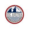 Logo Ultimate Sportclub